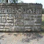 SAM_0561  Bergen Belsen